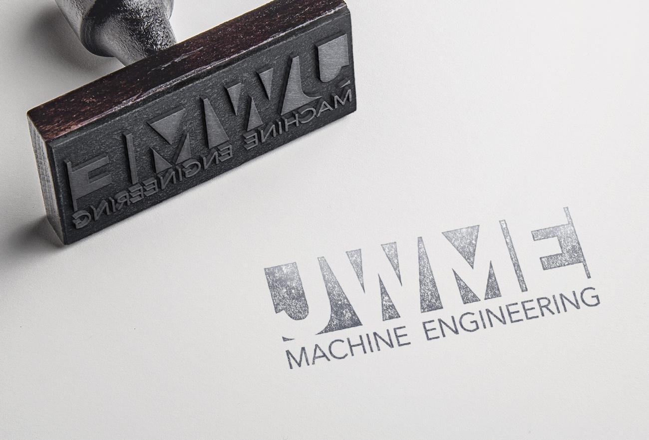 JWME Logo