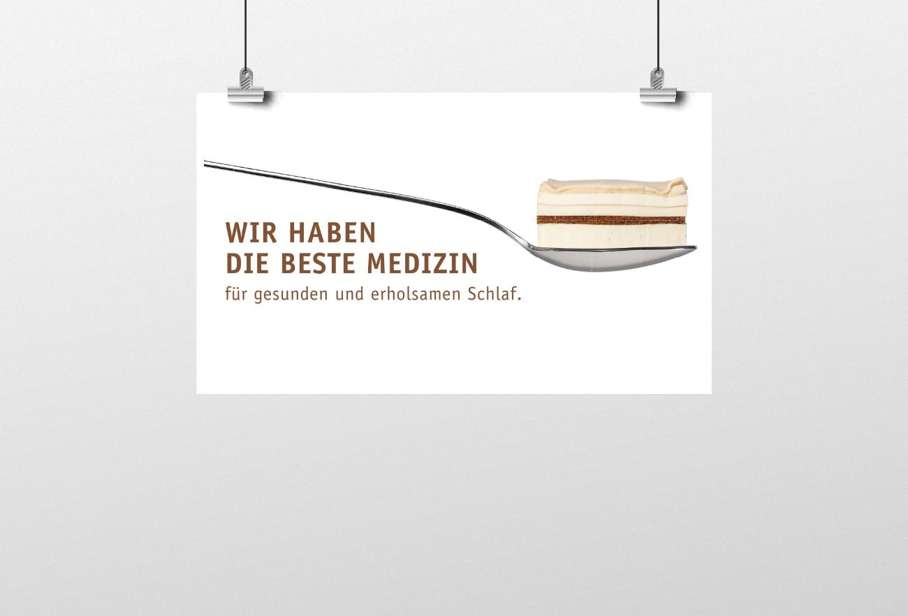 Plakat Villgrater Natur