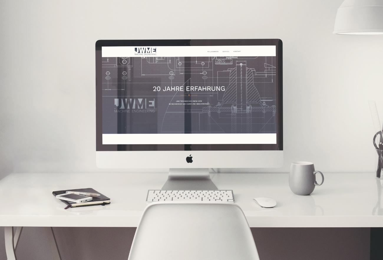 JWME Website